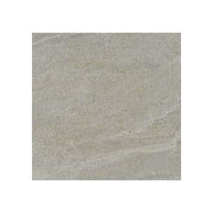 "Limestone Ash 24""x24"" Porcelain Tile 3 Limestone Ash 24x24 porcelain rectified tile"