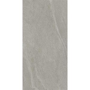 "Limestone Ash 24""x48"" Porcelain Tile 4 Limestone Ash 24x48 porcelain rectified tile"