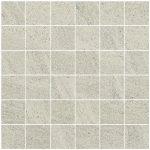 Limestone-Beige-12×12-porcelain-rectified-tile