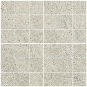 """Limestone Beige 12""""x12"""" Porcelain Tile 6 Limestone Beige 12x12 porcelain rectified tile"""