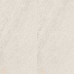 """Limestone Beige 24""""x24"""" Porcelain Tile 8 Limestone Beige 24x24 porcelain rectified tile"""
