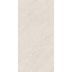 """Limestone Beige 24""""x48"""" Porcelain Tile 9 Limestone Beige 24x48 porcelain rectified tile"""