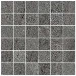 """Limestone Coal 12""""x12"""" Porcelain Tile 1 Limestone Coal 12x12 porcelain rectified tile"""