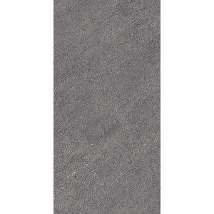 """Limestone Coal 12""""x24"""" Porcelain Tile 12 Limestone Coal 12x24 porcelain rectified tile"""