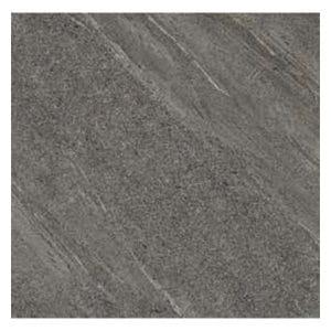 """Limestone Coal 24""""x24"""" Porcelain Tile 13 Limestone Coal 24x24 porcelain rectified tile"""