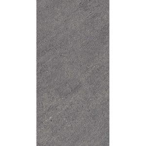 """Limestone Coal 24""""x48"""" Porcelain Tile 14 Limestone Coal 24x48 porcelain rectified tile"""