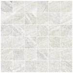Limestone-Ice-12×12-porcelain-rectified-tile