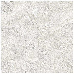 "Limestone Ice 12""x12"" Porcelain Tile 16 Limestone Ice 12x12 porcelain rectified tile"