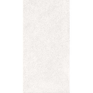 "Limestone Ice 12""x24"" Porcelain Tile 17 Limestone Ice 12x24 porcelain rectified tile"