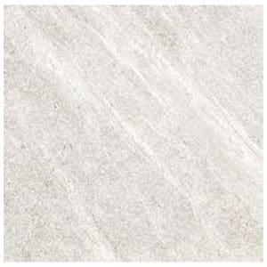 "Limestone Ice 24""x24"" Porcelain Tile 18 Limestone Ice 24x24 porcelain rectified tile"