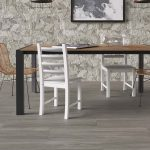 Madeira-Tapue-10×40-Porcelain-tile-project-pic-2