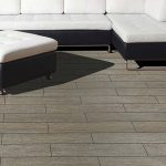 Madeira-Tapue-10×40-Porcelain-tile-project-pic-3