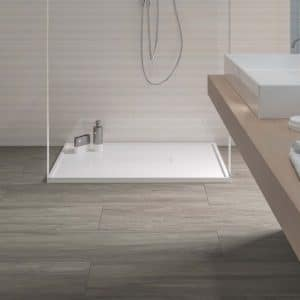 Madeira 11 Madeira Tapue 10x40 Porcelain tile project pic