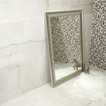 Onice-White-24×48-porcelain-rectified-tile-Polished-project-pic