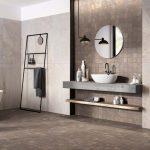 Pietra-de-Panama-Rustic-24×48-Porcelain-Rectified-Tile-project-pic