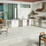Prestige-Grey-24×24-porcelain-tile-Polished-Project-Pic