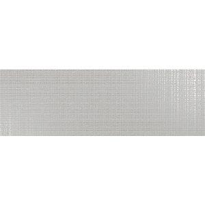 """Soft Grid Gris 7""""x12"""" Porcelain Tile 6 Soft Grid Gris 7x12 Porcelain Rectified tile"""