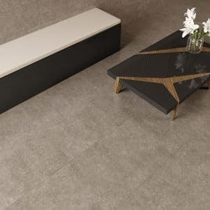 Sussana 5 Sussana Tapue 12x36 Porcelain Rectified Tile Polished Project pic