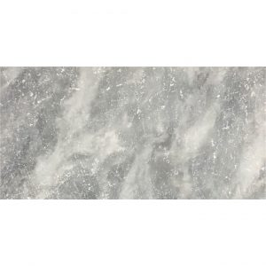 """Tahoe 12""""x24"""" Marble Paver 6 Tahoe Marble Paver 12x24 Product Picture"""