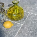 Tahoe-Marble-Paver-Closeby-Pic