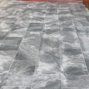 Tahoe 8 Tahoe Marble Paver Closeby Project Pic 1