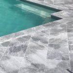 Tahoe-Marble-Paver-Pool-Area-Jobside-Pic