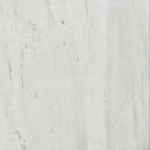 """Crystal Thassos 36""""x36"""" Marble Tile 5 Thassos 36x36 Marble Tile Product Pic"""