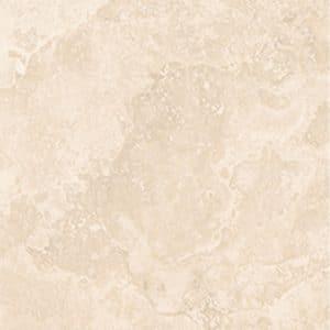 "Travertino Beige 24""x24"" Porcelain Tile 2 Travertino Beige 24x24 Porcelain Rectified tile"