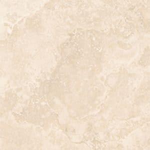 "Travertino Beige 32""x32"" Porcelain Tile 4 Travertino Beige 32x32 Porcelain Rectified tile"