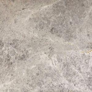"Tundra Gray 24""x24"" Marble Paver 12 Tundra Gray 24x24 Marble Paver Product Pic"