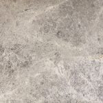 """Tundra 24""""x24"""" Marble Tile 1 Tundra Gray 24x24 Marble Tile Product Pic"""