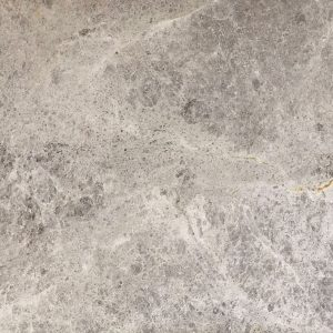 """Tundra 24""""x24"""" Marble Tile 6 Tundra Gray 24x24 Marble Tile Product Pic"""