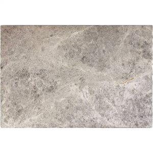 "Tundra Gray 16""x24"" Marble Paver 11 Tundra Gray Marble Paver 16x24 Product Pic"