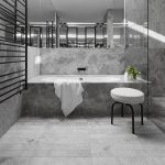 Tundra-Gray-Marble-Tile-Bathroom-Floor-Shower-Design-Pic