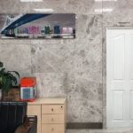 Tundra-Grey-Marble-Office-Wall-project-Jobside-pic-1-1