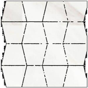 """Unique Grey Calacatta 12""""x12"""" Porcelain Tile 7 Unique Grey Calacatta 12x12 Porcelain Rectified Tile"""