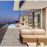 Urbana-Artic-Grey-Porcelain-Rectified-Tile-Project-Pic