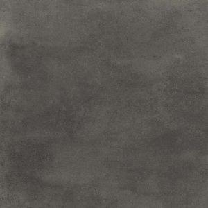 "Evo Coal 36""x36"" Porcelain Tile 11 evo coal 36x36 porcelain rectified tile"