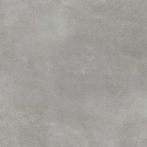 "Evo Grey 36""x36"" Porcelain Tile 12 evo grey 36x36 porcelain rectified tile"