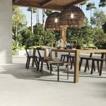 evo-sand-36×36-porcelain-rectified-tile-project-pic-3