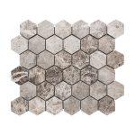 stoneline-tundra-grey-hexagon-marble-mosaic-tile5