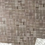 Adamant-marble-Collection-project-picture