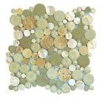agata-circle-beige-bubble-glass-mosaic