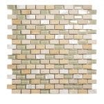 agata-shell-beige-subway-mix-mosaic