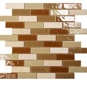 Aqua Series 709 Mosaic Glass Tile 8 aqua series 709 mosaic glass tile