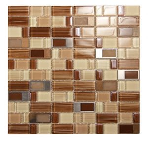 Bangles Adam Morgan Glass Mosaic 14 bangles adam morgan glass mosaic