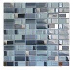 bangles-bell-town-glass-mosaic