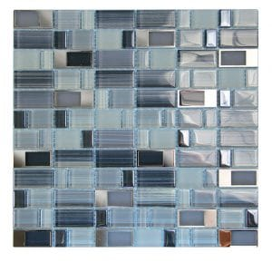 Bangles Bell Town Glass Mosaic 15 bangles bell town glass mosaic
