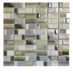 Bangles East Village Glass Mosaic 1 bangles east village glass mosaic