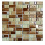 bangles-old-city-glass-mosaic